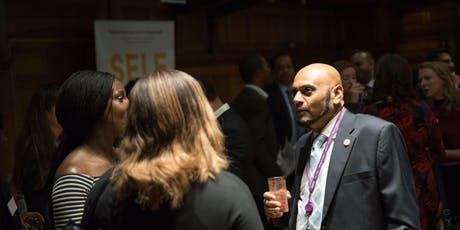Self Made Business Networking Extravaganza | Marylebone | Private Members Club tickets