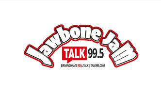 """Talk 99.5 presents the 3rd annual Jawbone Jam benefiting """"3 Hots and a Cot"""""""