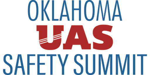 Oklahoma UAS Safety Summit