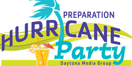 Hurricane Preparation Expo & Party