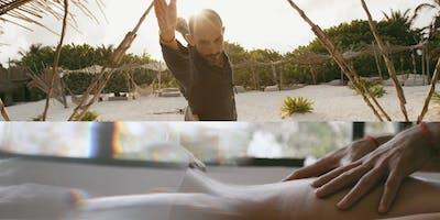 Holistic Healing / Spiritual Counselling