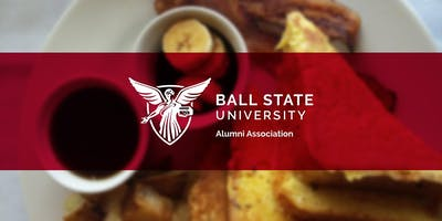 Ball State BACS Brunch Tour: Los Angeles