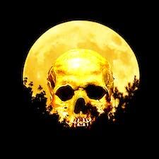 Festival of The Dead logo