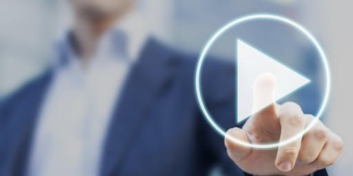 The Power of Video & Branding - A Media Afternoon