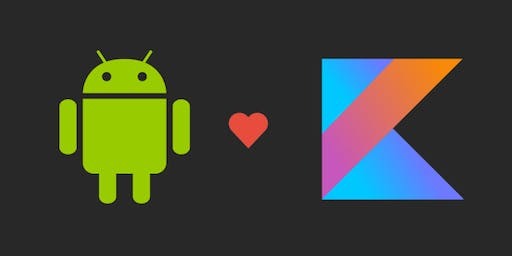 Kotlin/Everywhere - Android App Development for Women and Minority Groups in Tech