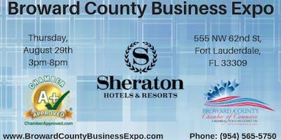 Broward County Business Expo