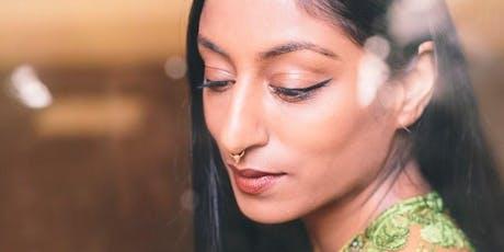 Les Conversations à Sézane: Pavana Reddy tickets
