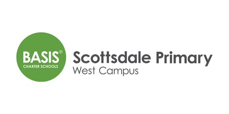 BASIS Scottsdale Primary - West Campus - School Tour tickets