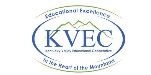 K-8 Reading and Writing Kentucky Academic Standards Workshop