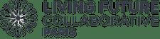 Paris Collaborative logo