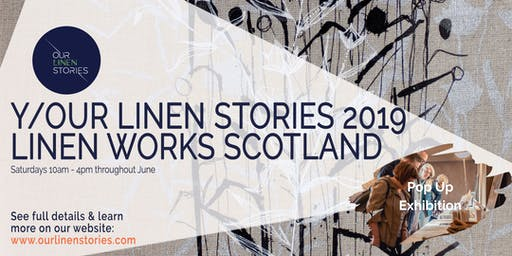 Flax Futures Scotland