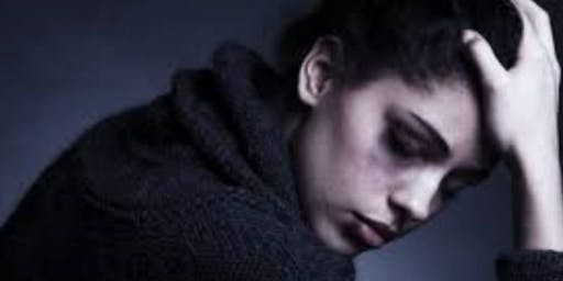 The Relationship Between Intimate Partner Violence and Brain Injury