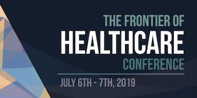 Frontier of Healthcare