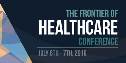 Frontier of Healthcare