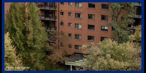 Renting your Takoma Park Condo: What You Need to Know