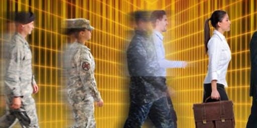 USO Pathfinder Information Workshop