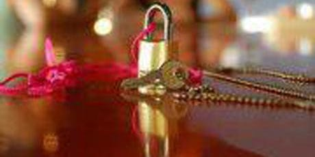 Sept 14th Jacksonville Lock and Key Singles Party at Whiteys Fish Camp in Orange Park: Ages 30-59 tickets
