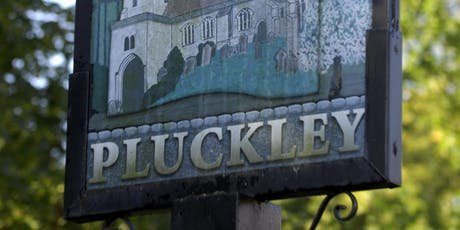 Pluckley Ghost Tour tickets