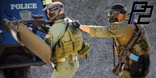 BASIC SWAT