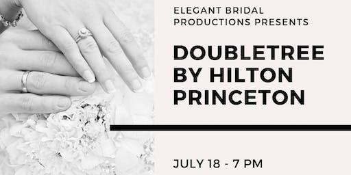 Doubletree by Hilton Princeton