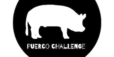 Puerco Challenge