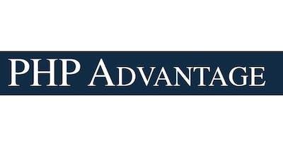 PHP Advantage Training - Email Marketing