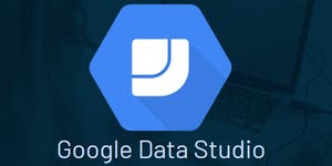 Google Data Studio (la base)