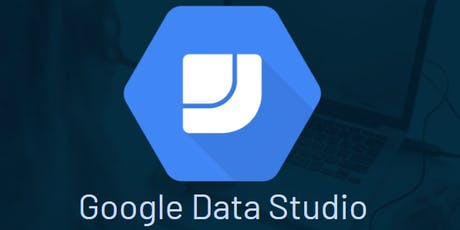Google Data Studio (la base) billets
