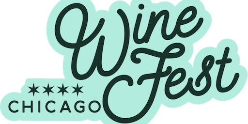 Chicago Wine Fest: Winter Edition