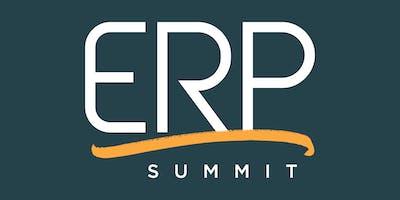 ERP Summit 2020 | Maior evento da América Latina sobre Software e Gestão