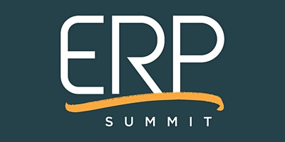 ERP Summit 2021 | Maior evento da América Latina