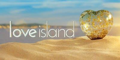 Love Island 2019!