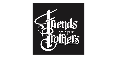Friends Of The Brothers tickets