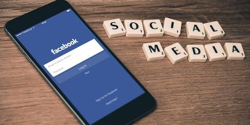 Optimizing Your Social Media Presence