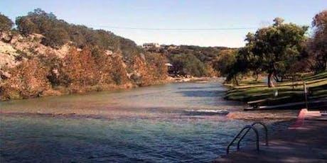 River Inn Yoga Retreat tickets