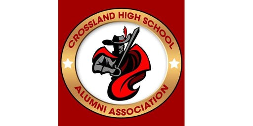 Crossland Cavaliers Alumni Association Membership