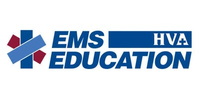 FALL 2019 BLENDED ONLINE BASIC EMT DAY COURSE