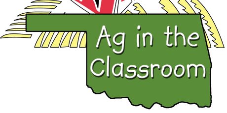 Ag in the Classroom for Elementary Educators tickets