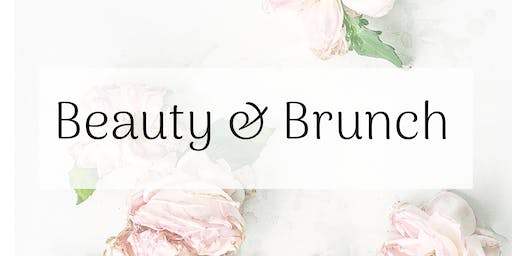 Beauty & Brunch