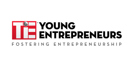 TiE Young Entrepreneurs Global Final  tickets