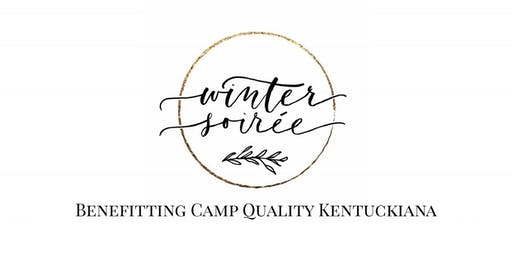 Louisville, KY December Events | Eventbrite