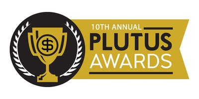 The 10th Annual Plutus Awards Ceremony