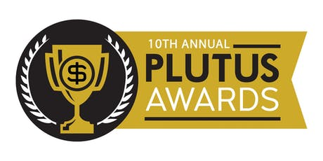 The 10th Annual Plutus Awards Ceremony, presented by Capital Group tickets
