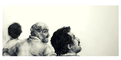 Drawing: Beginning - Intermediate with Marisa Yow