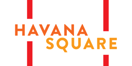 Havana Square Apartments Resident Happy Hour tickets