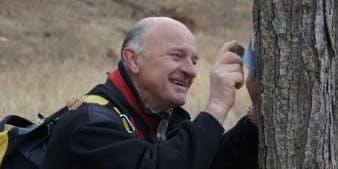 Erhard Frenzl Memorial Paddle