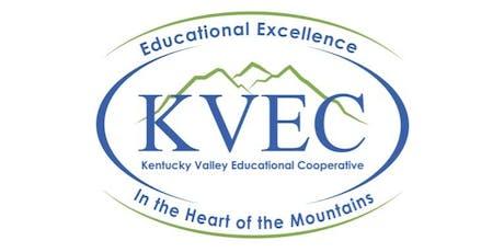 K-8 Kentucky Social Studies Standards Workshop tickets