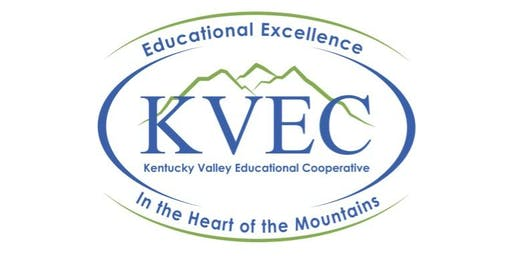K-8 Kentucky Social Studies Standards Workshop