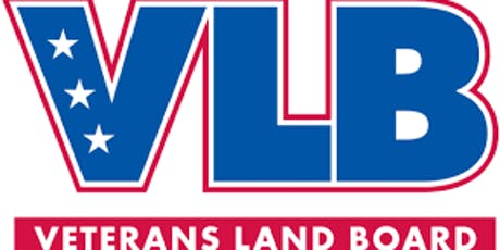 VETERANS HOME-OWNERSHIP WORKSHOP tickets