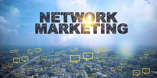 Relationship Marketing for Network Marketers